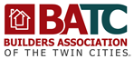 Member of the Builders Association of the Twin Cities
